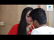 indian bhabhi romance with devar in.