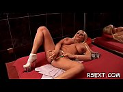 Sexy sexy amsterdam hooker gets her shaved cunt pounded hard