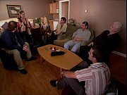 thumb Cathouse The Se ries S1 Episode 1  1