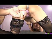 Yuki Mizuho enjoys spinning the cock in her wet pussy More at 69avs com
