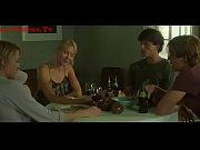 thumb Two Moms Fucks   With Their Boys [sex Scene Fr s [sex Scene Fro  [sex Scene From Movie]