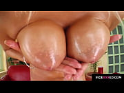 emanuelle in hardcore big boobs titfuck.