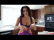 thumb Firstclasspo v   Watch Valentina Nappi Sucking A Big Dick Big Boobs