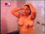 Bhabhi in Bath