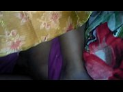 indian girl flash nude body while sleeping