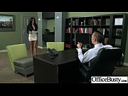 jaclyn taylor Office Girl With Big Melon Tits Enjoy Hard Sex In Office mov 19