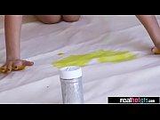 Sex Scene On Cam With Sluty Hot Real GF (melissa moore video-24