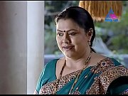 malayalam serial actress chitra shenoy show