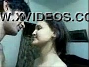 Indian Kisser Sonia Bhabhi And Sunny