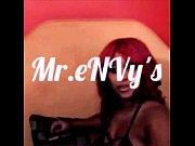 Mr. eNVy'_s Head Games-Pinky &amp_ Chyna Phat vs Skyy Black &amp_ Delotta Brown