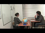 thumb Russian Mature  Teacher 5   Irina Geography Le na Geography Lesson