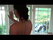 thumb Point Of Phoeni  X Marie Anal Compilation Davi ompilation David Mpilation David Perry, Jordan Ash, Mike Adriano