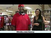 Money really talks 29
