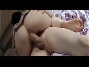 Big Booty Ex Girlfriend Rides Cock