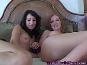 Hot nasty horny sexy body lesbian babes