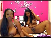 webcam - black-latina bbws with big.