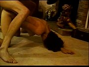 LBO - Bun Busters 21 - scene 1 - video 2