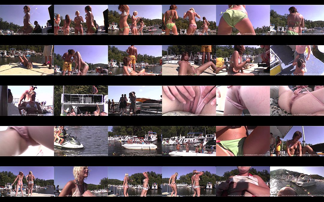 Party Cove Porn Free Porn Galery