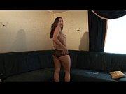 JuliaReaves-nog uit te zoeken1- - Reif Geil Versaut (NZ9889) - scene 1 - video 1 cumshot brunette ha