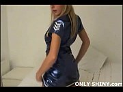 arrested by pvc police girl rebecca