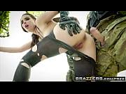 Brazzers Sex pro adventures (Casey Calvert, Charles Dera Metal Rear Solid The Phantom Peen (A XXX Parody Trailer preview
