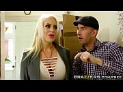Brazzers Exxtra (Alicia Amira, Danny D Life Assistant Doll Trailer preview