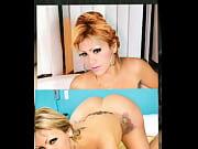 yovanka alvarado me chupan el ano en un hotel en lince whatsapp 972613365
