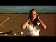 Kate Winslet - Scenes From  Holy Smoke!  - Music  Bliss Nova -  Do You Feel