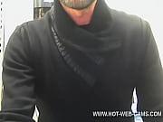 webcams teen amateur teen anal webcams www hot web cams com