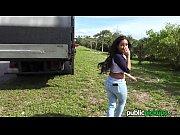 Mofos.com - Priya Price - Public Pick Ups