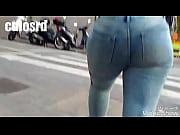 Madura culona catalana nalgas grande