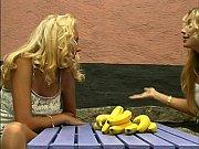 The Full Spectrum of Sex - 1 of 4 - Danske Barbie, Eva Malm