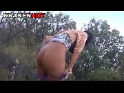housewife milf  blowjob outdoor and.