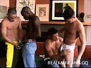 Interracial foursome - realmancams.gq