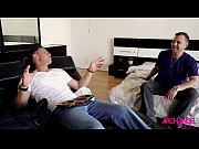 thumb julia ann seduces her sons friend