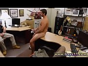 Pakistani naked straight men gay Straight stud heads gay for cash he
