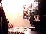 camara oculta merida sexo version corta (2)