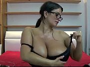 huge tits rides dildo on webcam www sexchatroullete cf