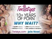 Twistys (Harley Kent starring at Twisting The Night Awaytys Copy 01