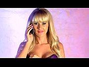 Louisa Pickett Slutty Studio66 Striptease 2013-10-14 LQ
