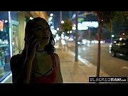 thumb Blackedraw B razilian Girl Is Bbc Only