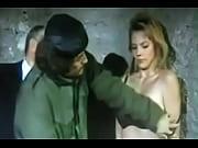 Forced strip forced striptease forced to strip