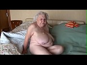 Abuela de 78 a&ntilde_os penetrada por amigo de su esposo LustyGolden Colombia