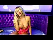 Louisa Pickett Slutty Studio66 Striptease 2013-10-12 LQ