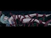 hentai gallery volume 3