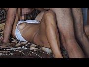 Russian homemade sex Part 1