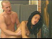 JuliaReaves-DirtyMovie - Verlangen - scene 1 - video 2 sexy blowjob babe boobs girls