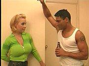 Buffy down under scene8