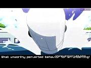 ecchi fan service Anime Ecchi Scenes Part 1 &atilde_&lsaquo_&atilde_&pound_&atilde_&brvbar_&atilde_&laquo_&aelig_&rdquo_&sup1_&egrave_