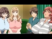 Okusama wa Moto Yariman 01 [eng sub]